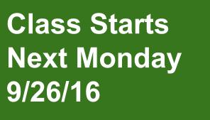 classes-starting-soon-13