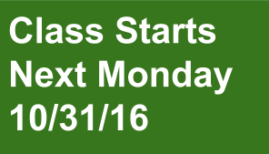 classes-starting-soon-17