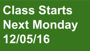 classes-starting-soon-21