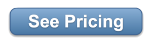 Click Here To See Pricing